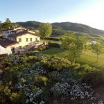 coldimolino country house 13